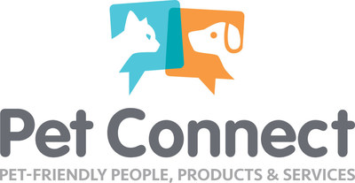Pet Connecta?? Bridges a Technological Gap for Veterinarians and Pet Hospitals