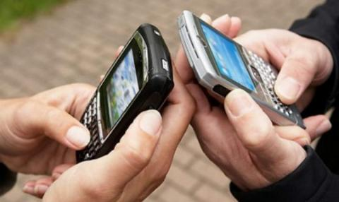 Ukraine in top five of countries enjoying cheapest mobile internet