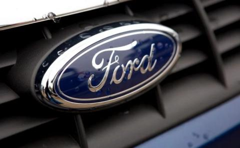 Ford Company to close two plants in Russia