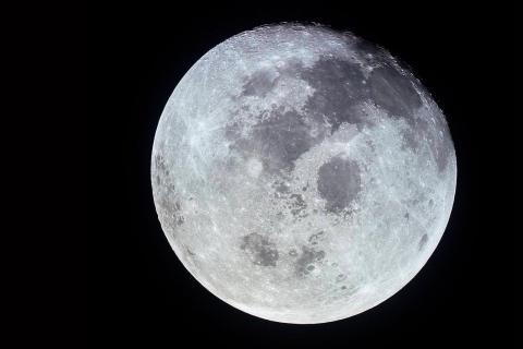 NASA to land human missions on Moon by 2028