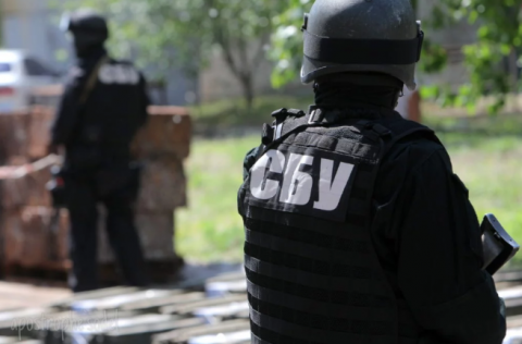 SBU wiretaps not related to presidential candidates, - National Police