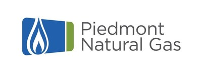 Piedmont Natural Gas requests first general rate review in North Carolina since 2013
