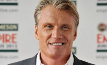 Dolph Lundgren to portray Gestapo chief in Russia-made movie shot in Crimea