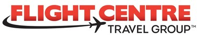 Flight Centre Becomes Largest Individual Shareholder in The Upside Travel Company