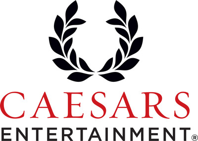 Caesars Entertainment Wins Coveted 2019 CSO50 Award for its Transformational Cybersecurity Risk Assessment