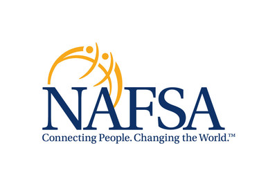 NAFSA Commends Senators for Introducing the Senator Paul Simon Study Abroad Program Act