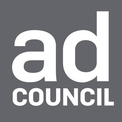 Ad Council Announces New Members of Board of Directors