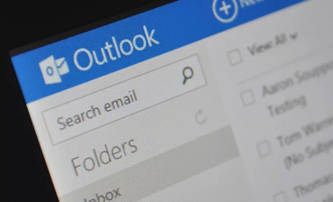Microsoft reports hackers break Outlook.com e-mail service