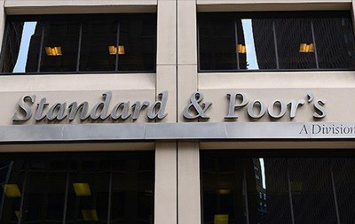S&P Global Ratings: GDP growth in Ukraine by 2,5% in 2019