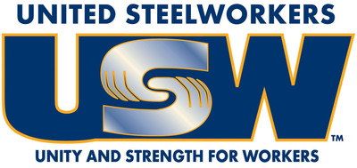 USW Members Vote to Ratify New Harley-Davidson Contract