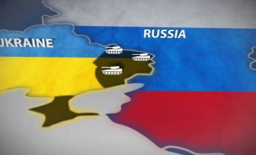 Why Ukraine does not use real sanctions levers?