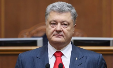 Who is Mr. Poroshenko: All we need to know about wannabe prez