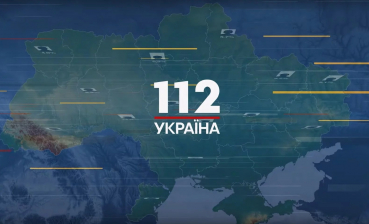 Exclusive: 112 Ukraine to announce results of exit poll of second round of presidential elections