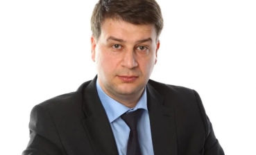 Mayor of Vasylkiv suspected of embezzlement and vote-buying in Kyiv region, MIA