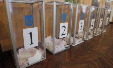 Elections 2019: Turnout in second round makes 62,06%