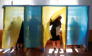 Second tour of presidential elections took place fairly, without substantive violations