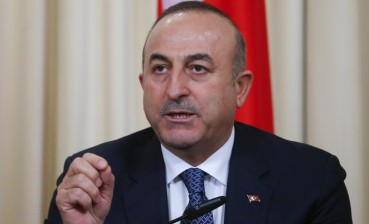 Russian S-400 not to threaten NATO security systems, - Cavusoglu
