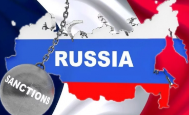 "Russian sanctions against Ukraine: ""Managed chaos"" operation"