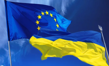 Many people in Ukraine believe that the country made a mistake With Its Geo-political Choice, - EU Reporter