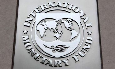 IMF mission expected to arrive in Kyiv in mid-May
