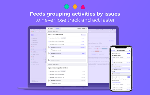 Anaxi launches feeds to help developers manage their notifications