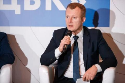Law provides that presidential candidate has to speak Ukrainian, - CEC