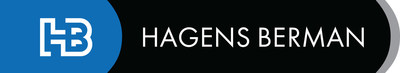 Hagens Berman Alerts Cognizant Technology (CTSH) Investors to the Firm's Investigation of Possible Disclosure Violations, Encourages Investors and Persons With Knowledge to Contact the Firm