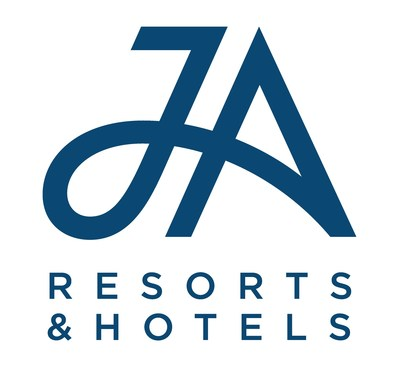 JA Resorts & Hotels, One of Dubai's Longest-serving Homegrown Hospitality Brands, Has Recently Announced Huge Growth and Expansion Plans