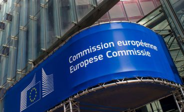 Naftogaz files complaint to European Commission against Gazprom