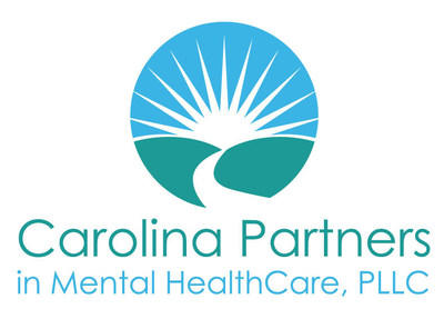Carolina Partners in Mental HealthCare Expands Treatment Offerings to Include Revolutionary Mental Health Technology for Obsessive-Compulsive Disorder in North Carolina