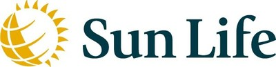 Sun Life redeems Series 2014-1 Subordinated Unsecured 2.77% Fixed/Floating Debentures