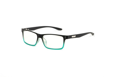 "GUNNAR Optiks Expands Lineup Of Category Leading Blue Light Blocking Glasses With All-New ""Cruz"" Frames Offering A Lens For Developing Eyes"