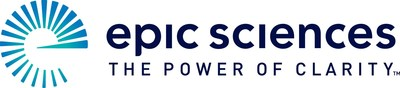 Epic Sciences to Present New Data Identifying Multiple Cancer Biomarkers Associated with Treatment Response in Prostate and Bladder Cancer at ASCO 2019