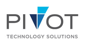 Pivot Technology Solutions, Inc. Reports First Quarter 2019 Results