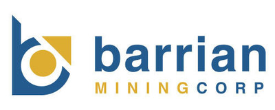 Barrian announces Frankfurt Stock Exchange listing