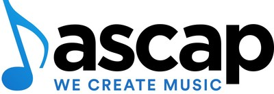 Michael Giacchino Honored With ASCAP Henry Mancini Award; Pinar Toprak Receives ASCAP Shirley Walker Award; Stage & Screen Songwriters Benj Pasek & Justin Paul Recognized With ASCAP Vanguard Award...