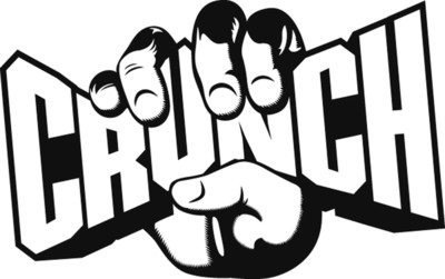 Crunch Franchise Announces Its Newest Location in Corpus Christi, Texas