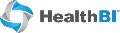 HealthBI Supports Expanding ICD-10 Codes for Social Determinants of Health