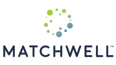 Veritas Collaborative Partners with Matchwell
