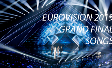Eurovision 2019 Grand Final kicks off, - live stream
