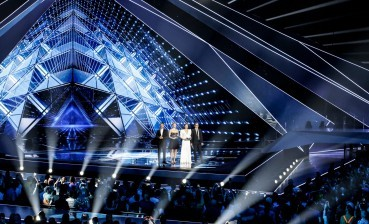Belarus suspended from voting in Eurovision 2019 final