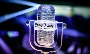 Eurovision-2019: Full list of points