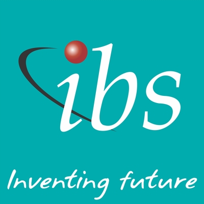 IBS Software to Acquire Canadian Aviation Software Major