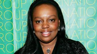 Desert Island Discs: Pat McGrath on diversity in beauty industry