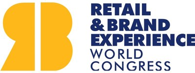 The Challenges of Brands and Retail to Face the Digital Outbreak at the Retail & Brand Experience World Congress