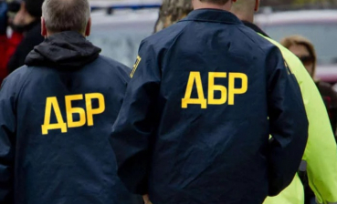 State Bureau of Investigation launches probe against Poroshenko