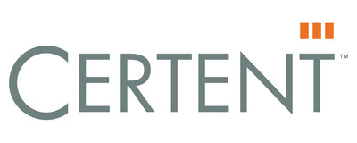 Certent to Showcase Equity Management Solutions that Deliver Simplicity & Scale for Startups