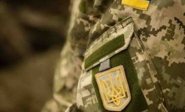 Day in Donbas: Three Ukrainian fighters sustain combat wounds