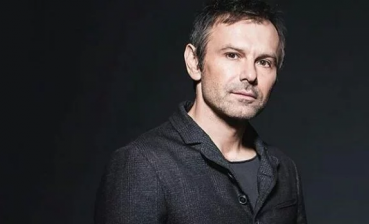 Vakarchuk criticizes Zelensky's administration intention to hold referendum on reconciliation with Russia