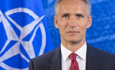 NATO changes its military strategy for first time over years, - Stoltenberg